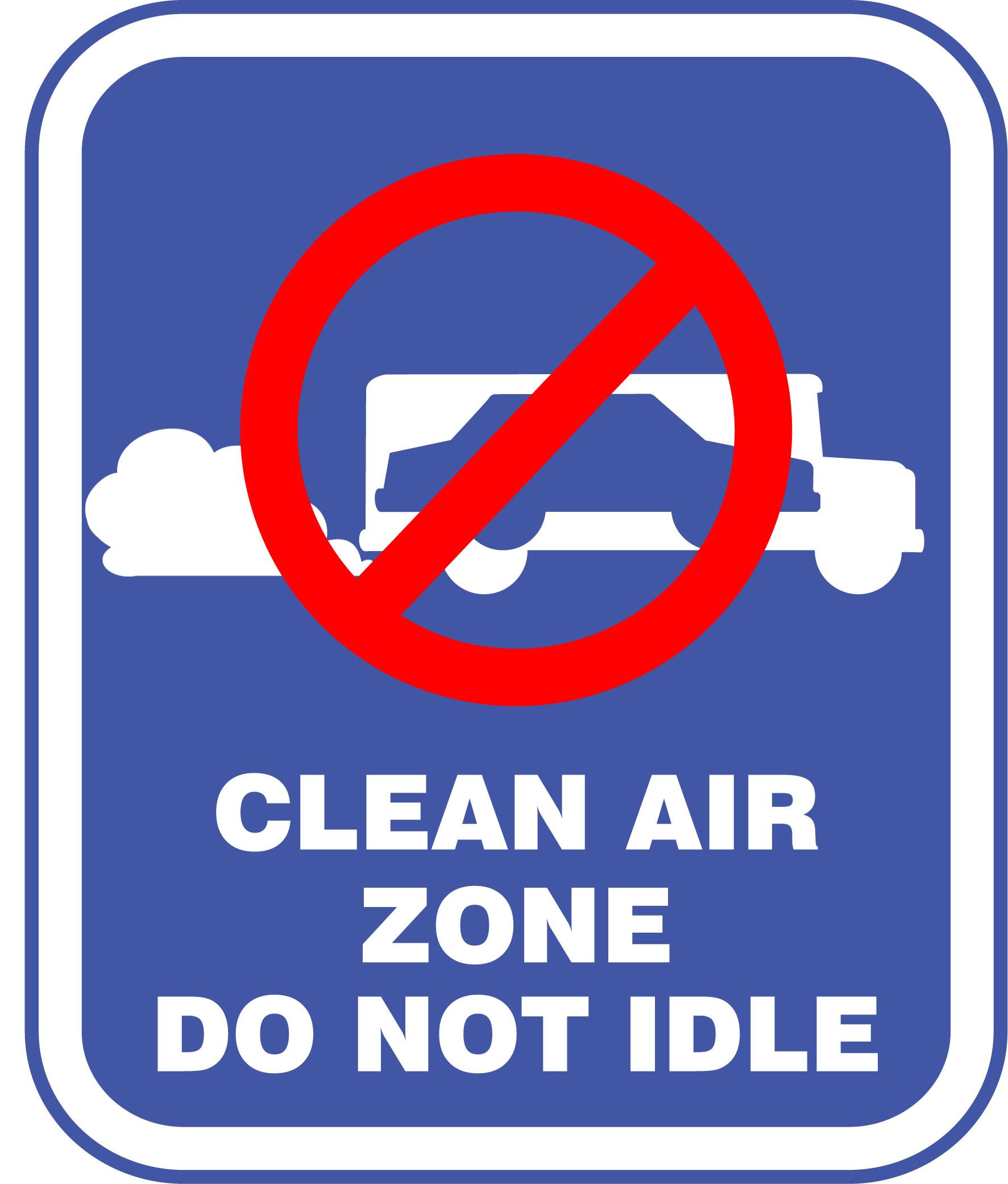 Diesel Powered Motor View Act Act 124 Of 2008 Clean